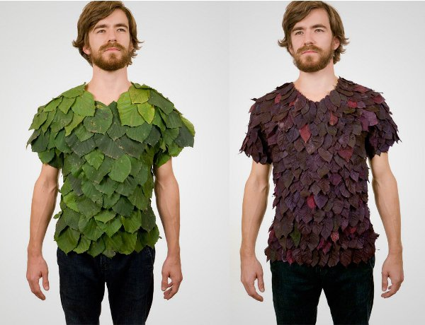 Leaf-Shirts-by-Dave-Rittinger-7