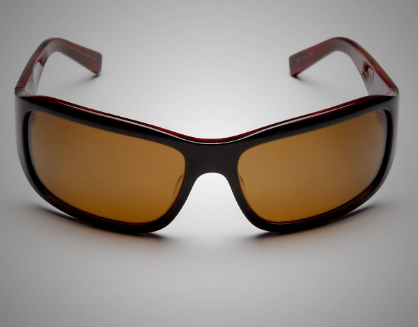 Mosley Tribes Syndicate Sunglasses