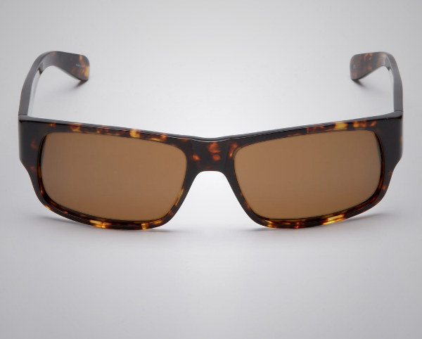 Oliver Peoples Escobar Sunglasses
