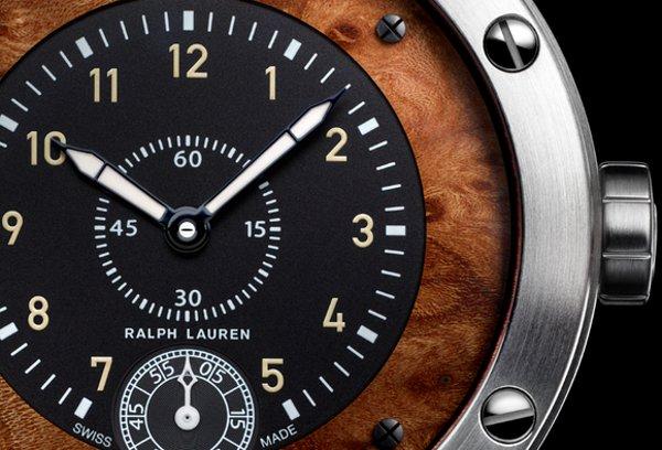 Ralph Lauren Sporting Watch 2 Ralph Lauren Sporting Watch