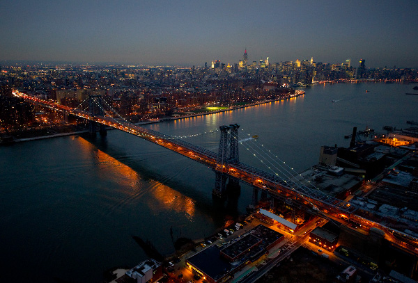 nyc-at-night_jason-hawkes_2
