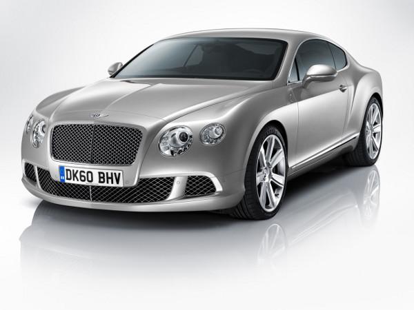 2011-Bentley-Continental-GT-1