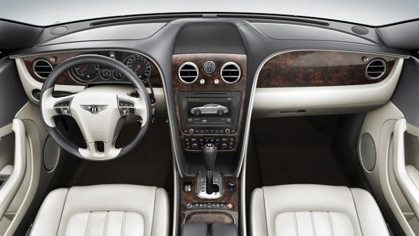 2011-Bentley-Continental-GT-5