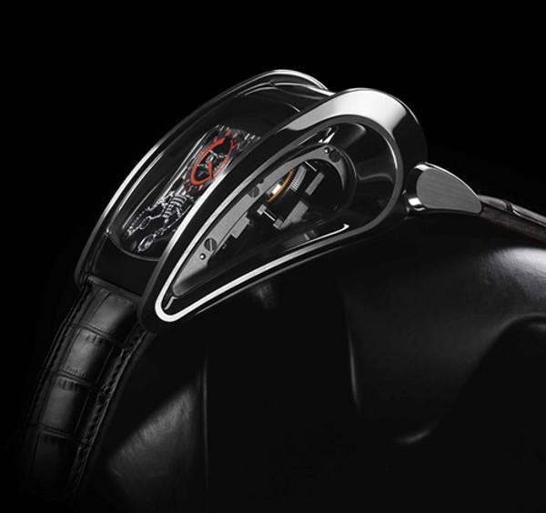 Bugatti-Super-Sport-by-Parmigiani-2