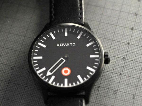 Defakto-One-Hand-Watches-2