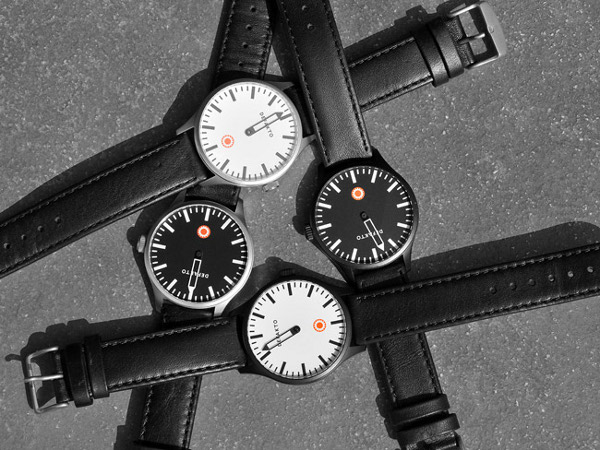 Defakto-One-Hand-Watches-3