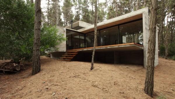 JD-House-by-BAK-Arquitectos-1