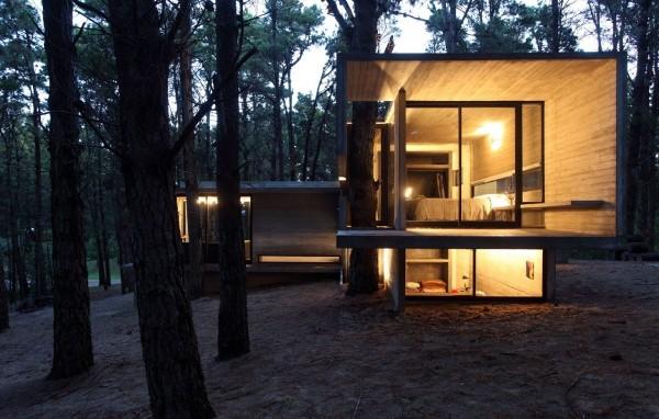 JD-House-by-BAK-Arquitectos-10