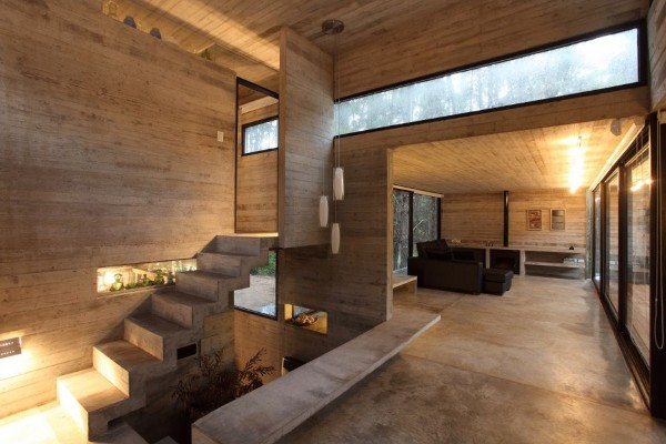 JD-House-by-BAK-Arquitectos-9