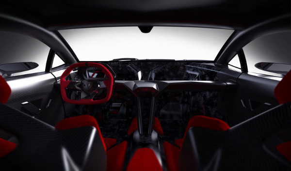Lamborghini-Sesto-Elemento-4
