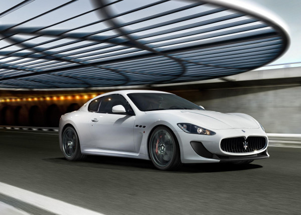 Maserati-GranTurismo-MC-Stradale-1