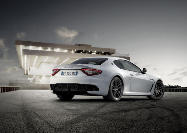 Maserati-GranTurismo-MC-Stradale-2