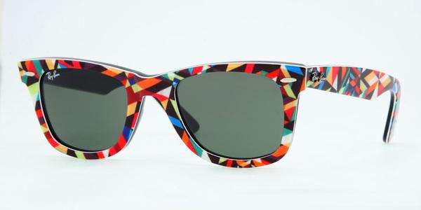 Matt W Moore Ray Ban Sunglasses