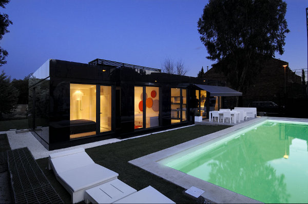 Modularing-House-by-A-cero-Architects-5