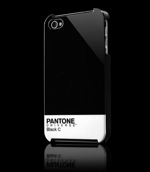 Pantone iPhone Cases 1 Pantone iPhone Cases