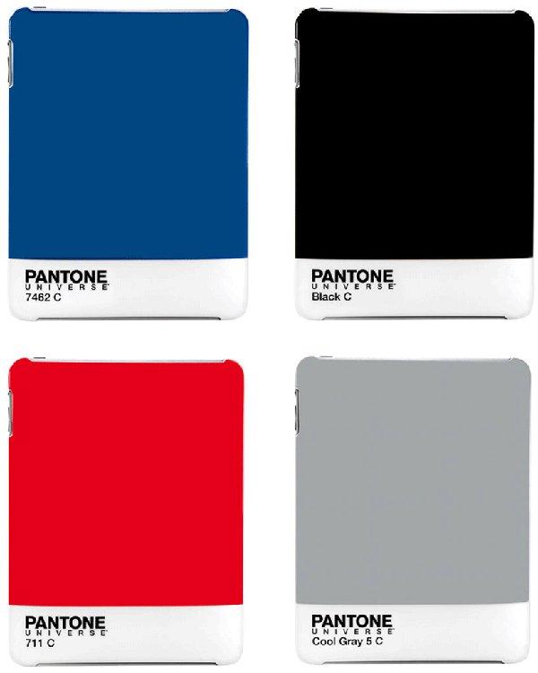 Pantone iPhone Cases 3 Pantone iPhone Cases