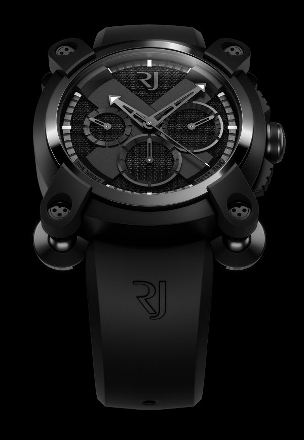 Romaine-Jerome-Moon-Ivader-Watch-Concept-3