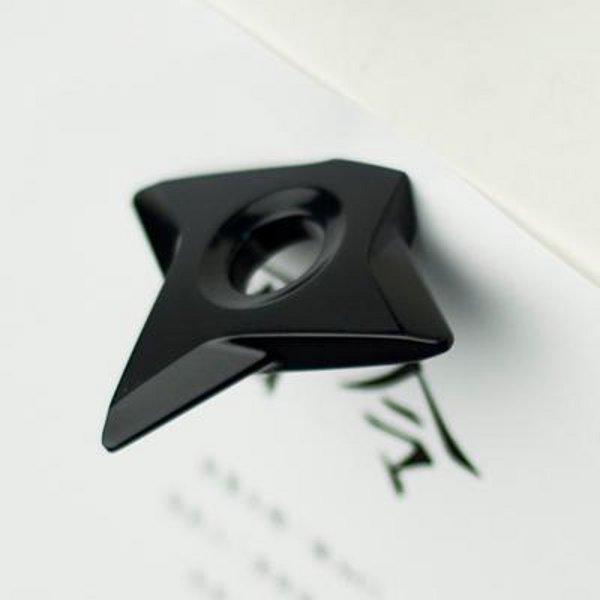 Shuriken Magnets 2
