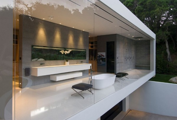 glass-pavilion-house_steve-hermann_10