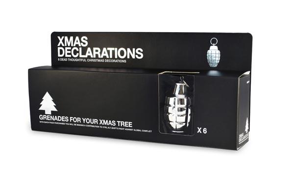 grenade-ornament_3