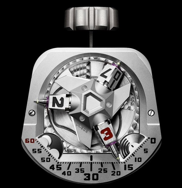 urwerk-white-shark-ur-202_2