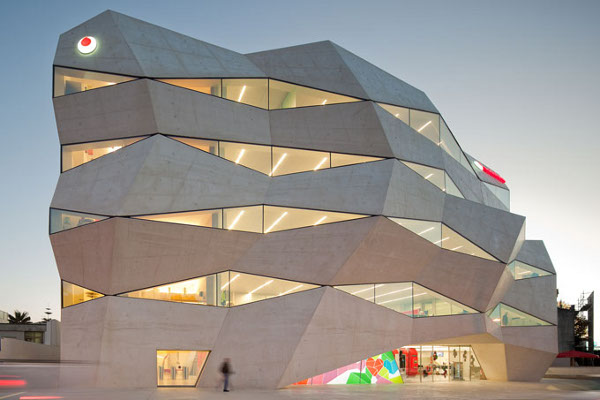vodafone-headquarters-building-porto-portugal_2