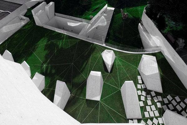 vodafone-headquarters-building-porto-portugal_6