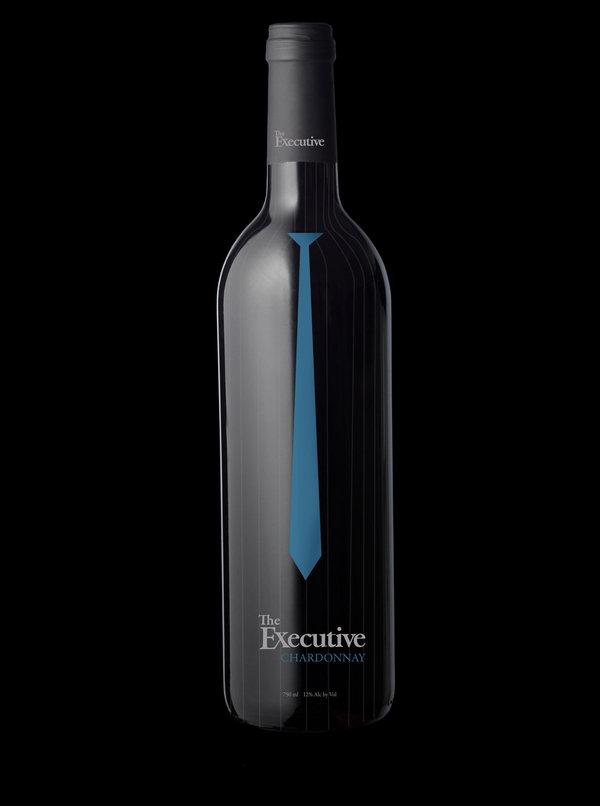 Executive Wine 1