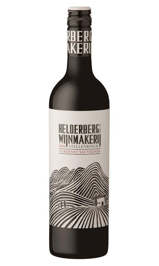 Helderberg Wijnmakerij 3