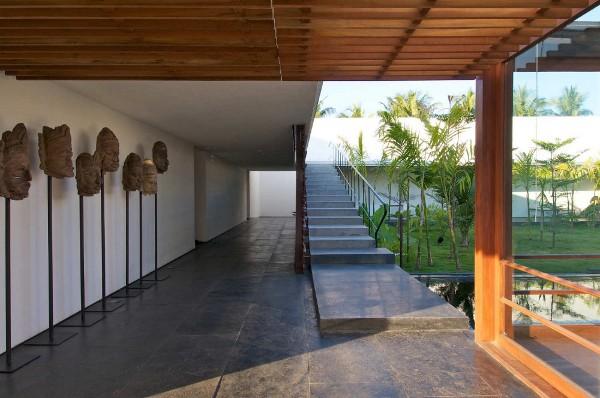 Khadakvasla House 12