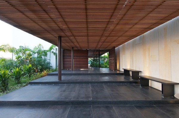 Khadakvasla House 2