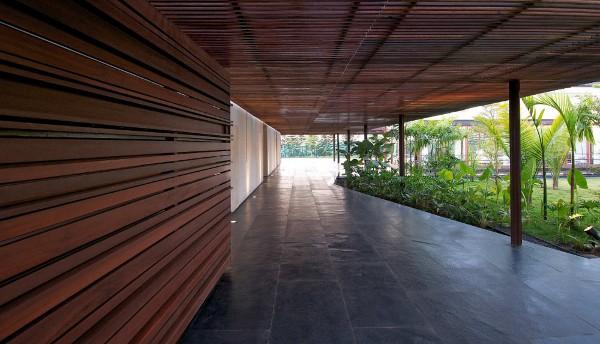 Khadakvasla House 3