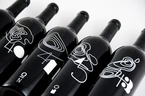 Longitude Wines by Rob Schellenberg 1