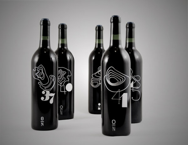 Longitude Wines by Rob Schellenberg 2