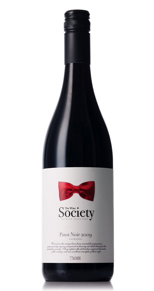 The Wine Society 2