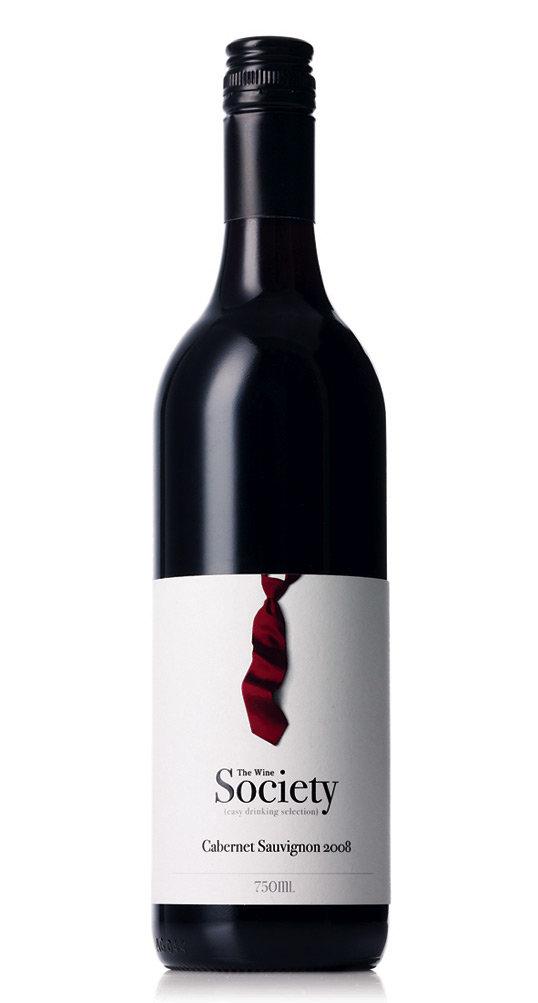 The Wine Society 3