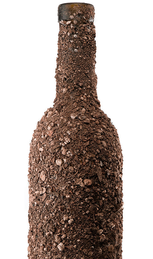 Tierra Earth Wine
