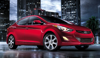 2011 Hyundai Elantra 1 345x200 Snap Out, Win Gear with TheCoolist x Hyundai