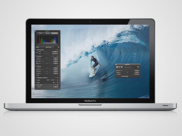 2011 Macbook Pro 6 2011 Macbook Pro