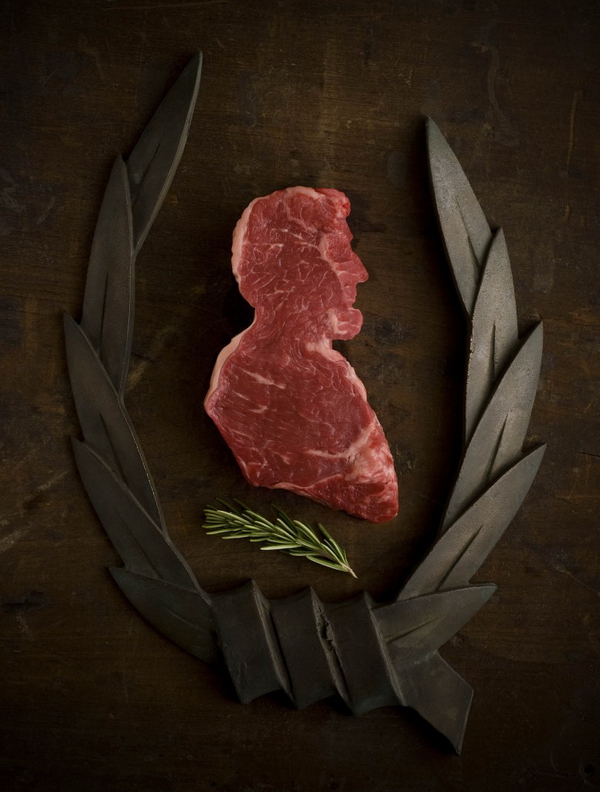 Meat America by Dominic Episcopo 11 Meat America by Dominic Episcopo