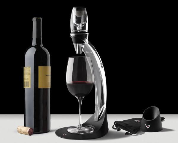 Vinturi Wine Aerator 2