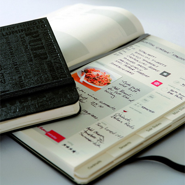 moleskine-recipe-journal_2