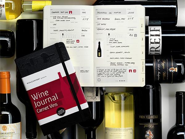 moleskine-wine-journal_1