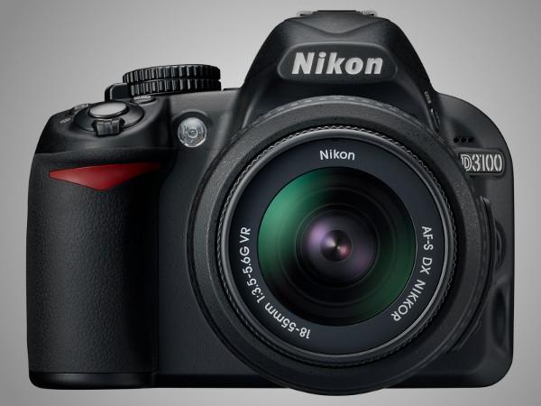nikon-d3100-dslr_2