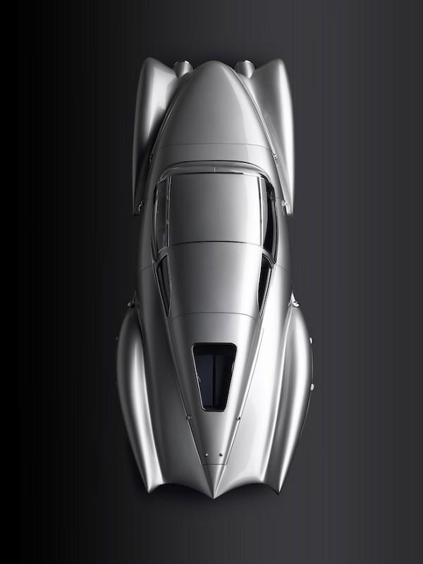 1938 Hispano Suiza Dubonnet Xenia 2 1938 Hispano Suiza Dubonnet Xenia