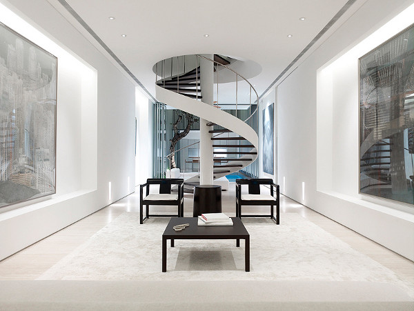 55 Blair Road by Ong and Ong 5