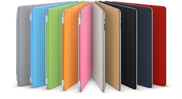 Apple iPad 2 6