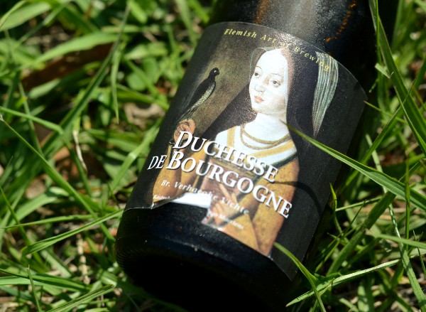 Duchesse De Bourgogne Better Beer: 10 Exciting Upgrades to 10 Boring Bar Beers
