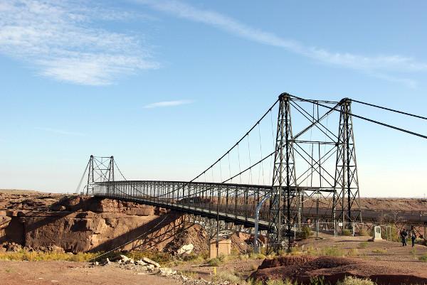 Flagstaff Arizona 4