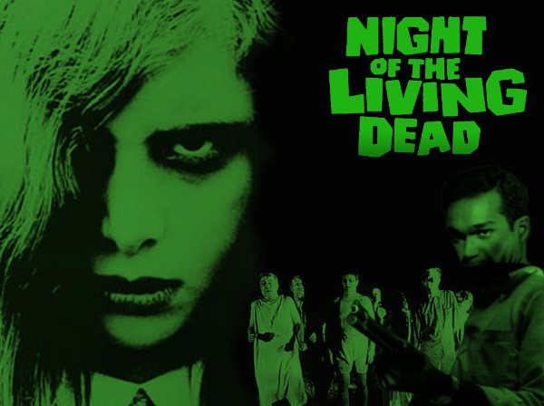 Night of the Living Dead alternate Low Budget, Big Bang: 10 Film Successes Driven by an Independent Spirit